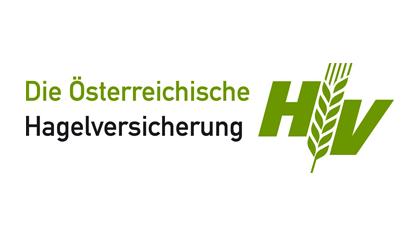 Österreichische Hagelversicherung