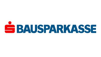 S-Bausparkasse